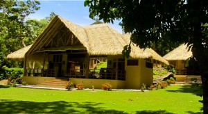 Osa Marmaris is another beautiful luxury vacation rental in Matapalo Costa Rica offered by Osa Tropical