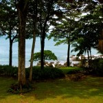 Tres Peces is a nice rental vacation home in Matapalo, offered by Osa Tropical Costa Rica