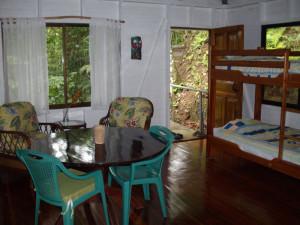 Livingroom_salderoecolodge