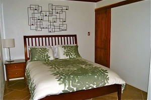 Beautiful vacation rentals in and around the Osa Peninsula by Osa Tropical