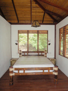 Vacation rental home Casa Hoy Matapalo Osa Peninsula Costa Rica