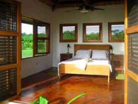 Matapalo Rentals   Matapalo Rental Homes/Houses   Costa Rica