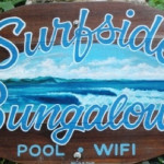 Surfside Bungalows
