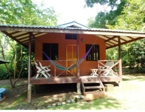 surfsidebungalows_alejandra