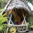Boca Sombrero – Tents