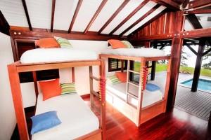 Casa-Jungua-Bunk-Beds