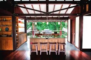 Casa-Jungua-Kitchen