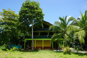 Beachhouse_outside