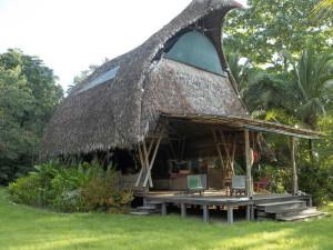 Nuestras Casas de Vacaciones 2016
