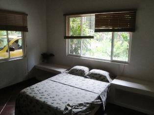bedroompaz