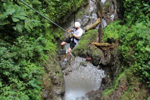 canyoning_Golfito