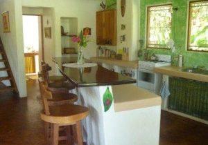 Casa Gavilan